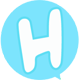 harikrishnan.in favicon